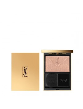 Yves Saint Laurent COUTURE Highlighter Illuminante col. 01 Pearl