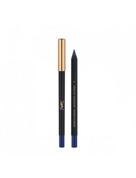 Yves Saint Laurent Dessin Du Regard Waterproof Col. 03 Bleu Impatient