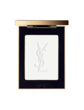 Yves Saint Laurent POUDRE Compacte Radiance Perfectrice Universelle