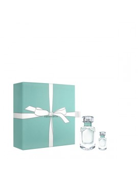 Tiffany & Co. TIFFANY Eau de Parfum 50ml Gift Set