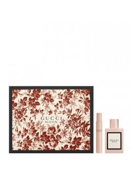 Gucci BLOOM Eau de Parfum 50ml Gift Set