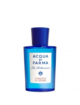 Acqua di Parma CHINOTTO DI LIGURIA Eau de Toilette 75ml