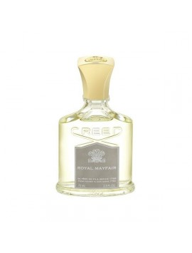 Creed ROYAL MAYFAIR Eau de Parfum 75ml