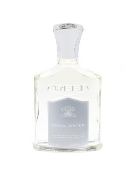 Creed ROYAL WATER Millesime Eau de Parfum 50ml