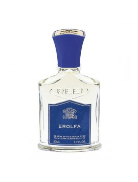 Creed EROLFA Eau de Parfum 50ml
