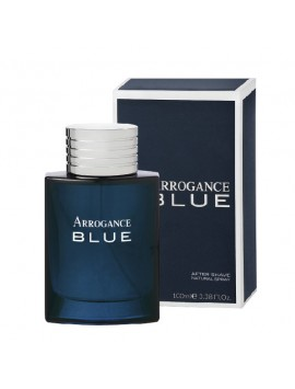 Arrogance Blue After Shave 50 ml spray