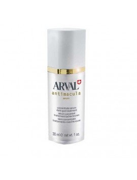 Arval Antimacula Concentrate Serum Dark Spot Treatment 30 ml