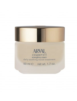 Arval Couperoll Emergency Cream 50 ml