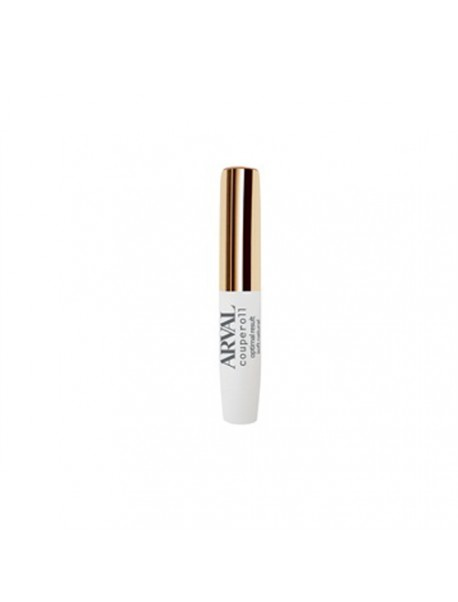 Arval Couperoll Optimal Result 6 ml n. 01 soft natural / beige chiaro