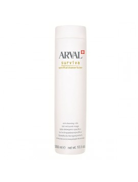 Arval Surviva Specifical Cleanser Factor 300 ml