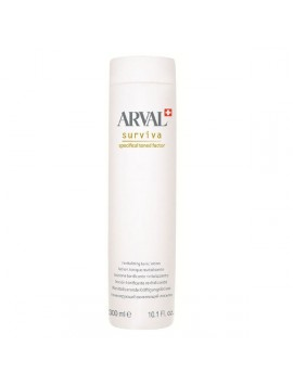 Arval Surviva Specifical Toned Factor 300 ml