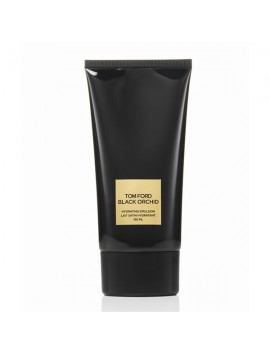 Tom Ford BLACK ORCHID Lait Satin Hydratant 150ml