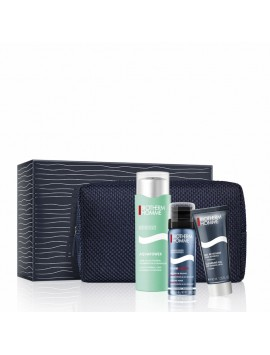 Cofanetto Biotherm Homme Aquapower