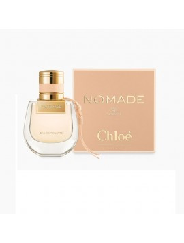 Chloe Nomade eau de toilette 30 ml spray
