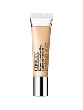 Clinique Beyond Perfecting Super Concealer Camouflage + 24-Hour Wear n. 04 very fair