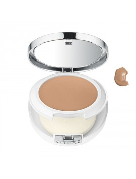 Clinique Beyond Perfecting Powder Foundation + Concealer 2 in 1 n. 07 / CN40 cream chamois