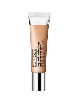 Clinique Beyond Perfecting Super Concealer Camouflage + 24 Hour Wear n. 14 moderately fair