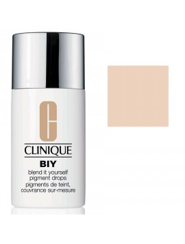 Clinique BIY Blend It Yourself Pigment Drops 10 ml n. biy 115