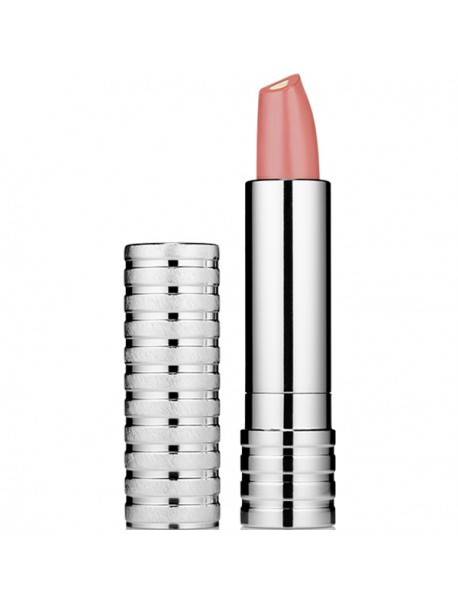 Clinique Dramatically Different Lipstick n. 01 barely