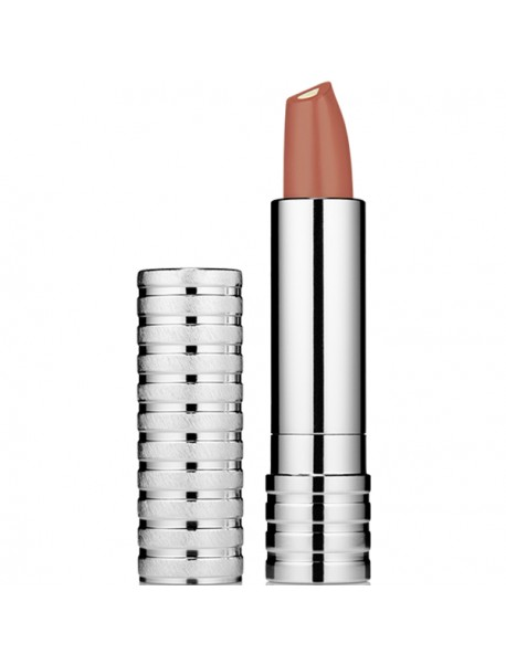 Clinique Dramatically Different Lipstick n. 04 canoodle