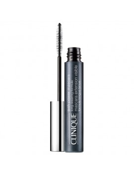 Clinique Lash Power Mascara Extension Visible n. 01 black onyx