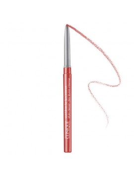 Clinique Quickliner For Lips Intense n. 04 intense cayenne