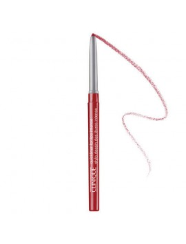 Clinique Quickliner For Lips Intense n. 06 intense crenberry