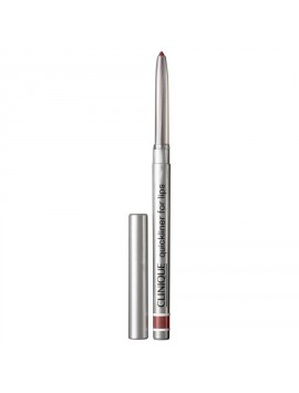 Clinique Quickliner For Lips n. 05 tawny tulip