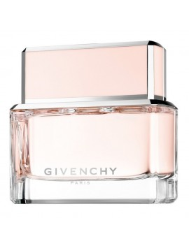 Givenchy DAHLIA NOIR Eau de Toilette 30ml Spray