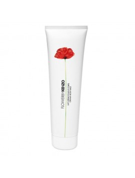 Kenzo FLOWER by KENZO Lait Crème Corps 150ml