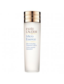 Estee Lauder Micro Essence Skin Activating Treatment Lotion 150 ml