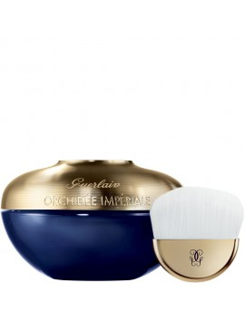 Guerlain Orchidee Imperiale Le Masque 75 ml