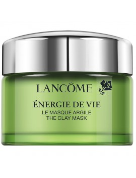 Lancome Energie de Vie - The Clay Mask 15 ml
