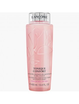 Lancome Tonique Confort 400 ml