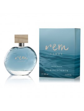Reminescence Paris Rem Homme eau de toilette 100 ml spray