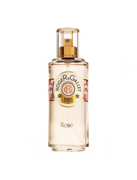 Roger&Gallet Rose Acqua Profumata 100 ml spray