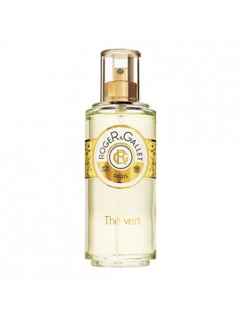Roger&Gallet The Vert Acqua Profumata di Benessere 100 ml spray