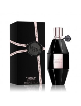 Viktor & Rolf Flowerbomb Midnight eau de parfum 100 ml spray