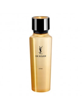 Yves Saint Laurent Or Rouge Soin Global D Excepetion Lotion 200 ml