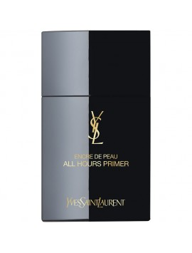 Yves Saint Laurent Encre de Peau All Hours Primer 40 ml