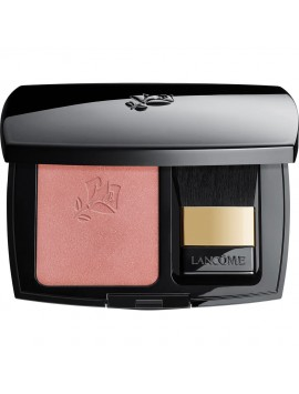 Lancome Blush Subtil n. 02 Rose Sable