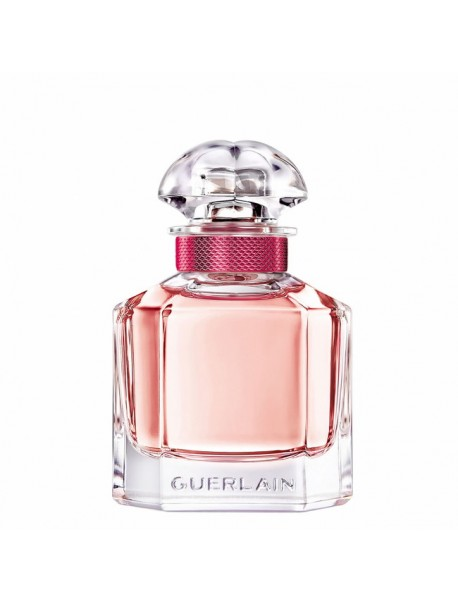 Rose 3346470137042 50ml Of De Guerlain Bloom Mon Eau Toilette USMzVpq
