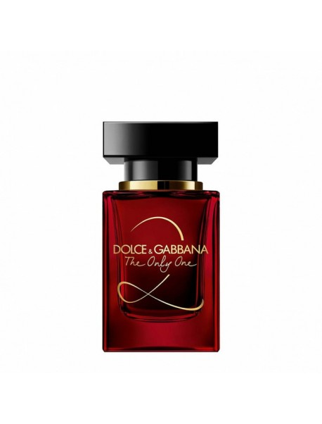 Dolce & Gabbana THE ONLY ONE 2 Eau de Parfum 50ml