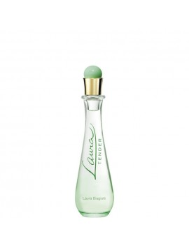 Laura Biagiotti LAURA TENDER Eau de Toilette 50ml