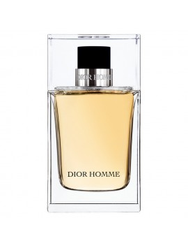 Dior DIOR HOMME After Shave Lotion 100ml