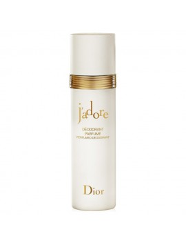 Dior JADORE Deodorant Spray Parfumè 100ml
