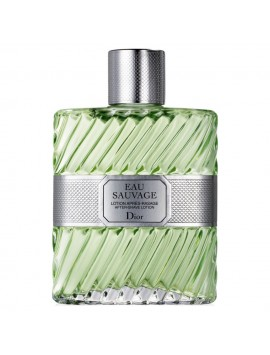 Dior EAU SAUVAGE After Shave Lotion 100ml