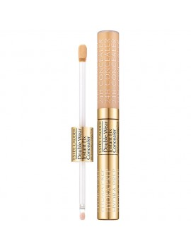 Estee Lauder Double Wear Instant Fix Concealer n. 2C light medium