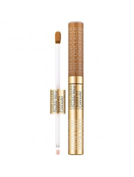Estee Lauder Double Wear Instant Fix Concealer n. 5N deep