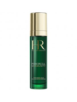 Helena Rubinstein Powercell Skinmunity The Recharging Emulsion 50 ml